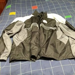 Pittsburgh Steelers Sports Illustrated Jacket